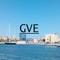 GVE Beats 008