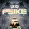 WoW PSIKÉ MIXTAPE