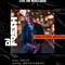 Fresh Live On MixCloud