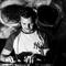 DJ Brett Gray LIVE on TFLIVE