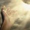 Deus, Nosso Pai Celestial