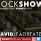 The Wednesday Rock Show - 19th September 2018