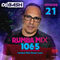 DJ Bash - Rumba Mix Episode 21
