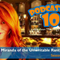 S5E3 Unwritable Rant 101 With Juliette Miranda