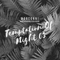 Marconni - Temptation Of Night 03