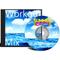 Mega Music Pack cd 97