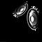 DJ QUICK VIC - HIP HOP CLASSICS MIX 3042018 - DEDICATED TO MY SON VIC JR.