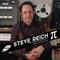 Rizoma Pi 13 Steve Reich