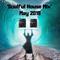 Soulful House Mix May 2019