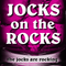 Jocks On The Rocks MiniMix 2012-06-02