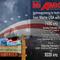 Radio Mi Amigo International USA Test Part 2