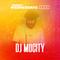 Boxout Wednesdays 125.1 - DJ MoCity [21-08-2019]