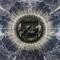 Zedd Essential Mix