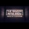 The Random Remix Show - Episode 1