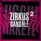 USCHICAST – ZIRKUS RANDALE 2 – From Drop Till Dawn