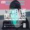 DJ Toper & DJ 007 Presents #WeLoveDrum&Bass Podcast #219 & Nami Guest Mix