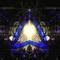 Arwãndonã - Project A (Mix Vol.05) Preview