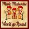DJ Craig Twitty's Mastermix Dance Party (22 September 18)