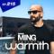 MING Presents Warmth Episode 215 no VO