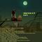 dj dervel - midnight mixtape vol. 20