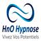 HnO Mp3 Hypnose #215 : Hypersensibilité aux sons / Méthode du Studio (210417)