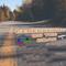 Generazione On The Road - Stagione 5 - 01/10/2018
