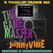 "A Touch of Trance 023 ""The Game master"