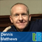 Dennis Matthews New and Unsigned 18-09-18