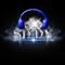 StedySoul Sparkle Show 06-Nov-2017