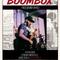 Boombox nº60