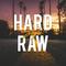 Hardstyle X Rawstyle Spring 2018