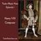 Supplemental: The Tudor Music Hour Episode 001