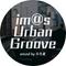 imas Urban Groove[Aug.2018]