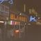 Bobby's Bar - 1991 Part 1