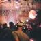 Keenan Orr live @ Honey Soundsystem's Liberation Dance 1-15-17 (San Francisco)