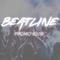 BEATLINE – PROMO 02.18