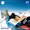 DJ JONNESSEY - PLAY TO 60 - #130 (2019 02 25) 120-126 BPM onefm.ro