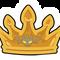 KING OF TECH HOUSE VOL.34