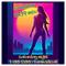 The Egotripper - Summer 2k19 Live Mix (176)