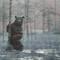 Vihma Päikest / Petit Bear