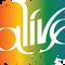 Alive; Brazilian Bass So as Melhores de Julho 2019