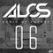 Radio Of Future 06 - Alos