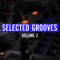 N-Smith - Selected Grooves - Vol. 2