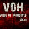 Voice Of Hardstyle Vol.02 2014.01.24