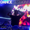 Dance Sessions Ep. 359