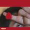 Amor Satyr invite Ottonian - 15 Juillet 2020
