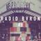 RADIO BVRON #8