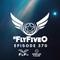 Simon Lee & Alvin - Fly Fm #FlyFiveO 570 (16.12.18)