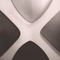 Radio X - X Fade Mix by Sylvie Marks 01.04.2020