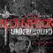 Redemption Radio 6-3-17